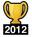 Best Attitude - 2012