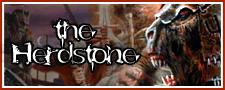 the Herdstone