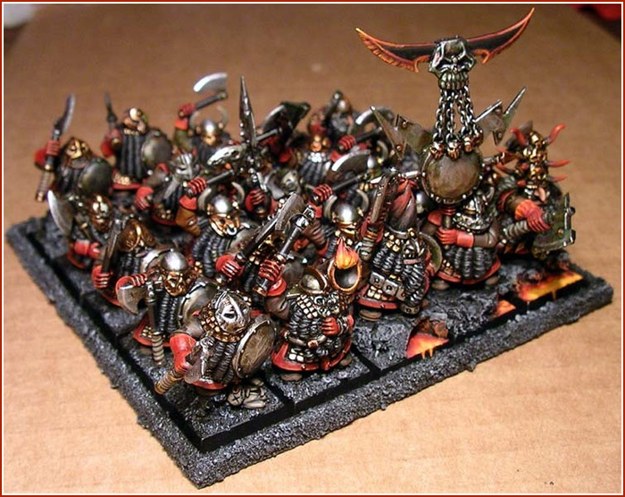 Image:Snotling_chaos-dwarf_warriors01.jpg