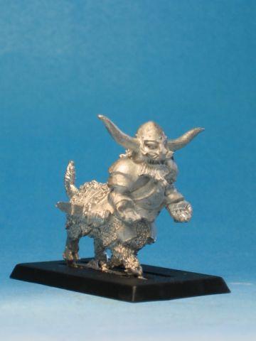 dwarf - Want: Chaos Dwarf Boar Centaur WhirlwindBoarCentaur2